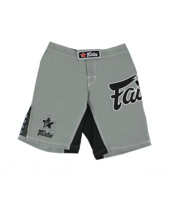 Board Shorts -Gray-S