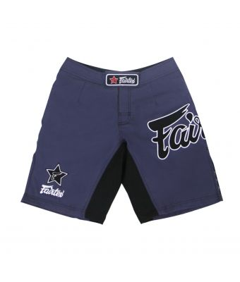 Board Shorts -Purple-S