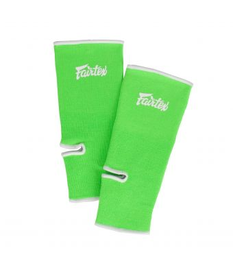 Ankle Support-Free size-GREEN