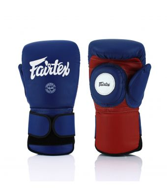 Coach Sparring Gloves