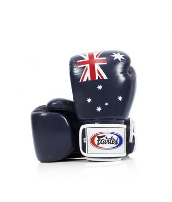 "Universal Gloves ""Tight-Fit"" Design - Australia"
