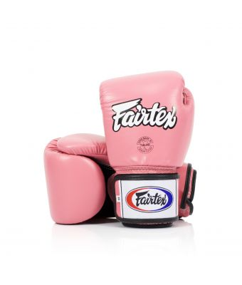 Universal Gloves - Breathable-8 oz.-Pink