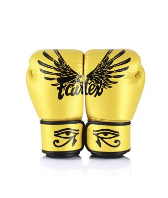 "Universal Gloves ""Tight-Fit"" Design - Falcon"