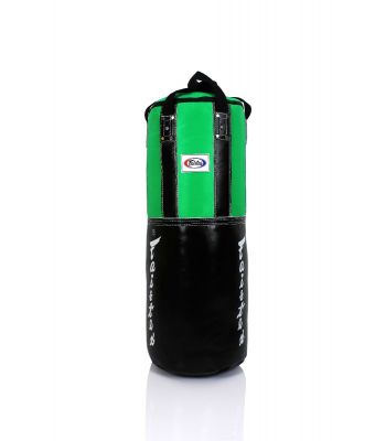 Extra Large Heavy Bag - Unfilled