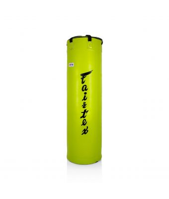 7FT POLE BAG - UNFILLED-Green