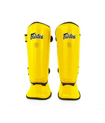 Shin Pads for Kids
