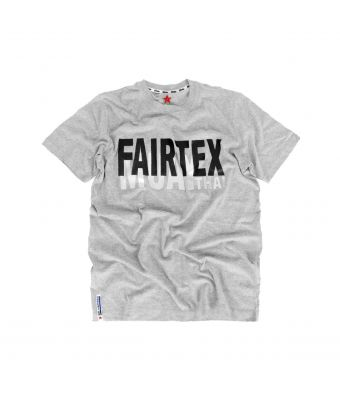 Fairtex T-Shirt - TST130