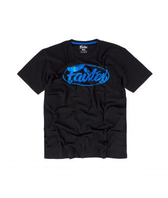 Fairtex T-Shirt - TST148