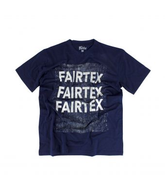 Fairtex T-Shirt - TST155