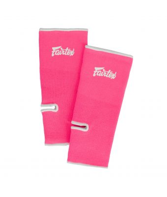 Ankle Support-Free size-PINK