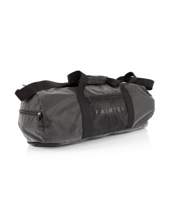 Fairtex Duffel Bag