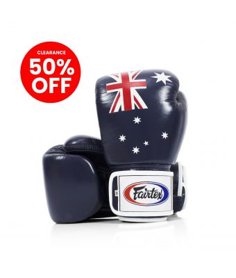 """[50% off] 10 oz. Universal Gloves """"Tight-Fit"""" Design"""