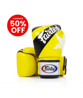 """[50% off] 12 oz. Universal Gloves """"Tight-Fit"""" Design"""