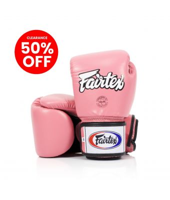 """[50% off] 14 oz. Universal Gloves """"Tight-Fit"""" Design"""