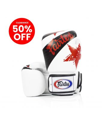 """[50% off] 16 oz. Universal Gloves """"Tight-Fit"""" Design"""