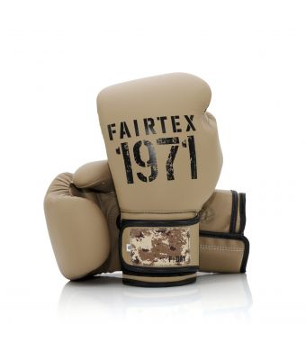 F-DAY 2 Limited Edition Gloves