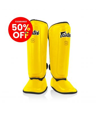 [50% off] Shin Pads for Kids