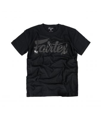 Fairtex T-Shirt - TST180