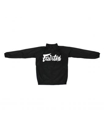 Vinyl Sweat Suit-Black-S